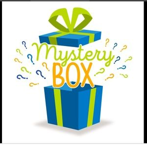 Other - Resellers box worth $80 +!!!